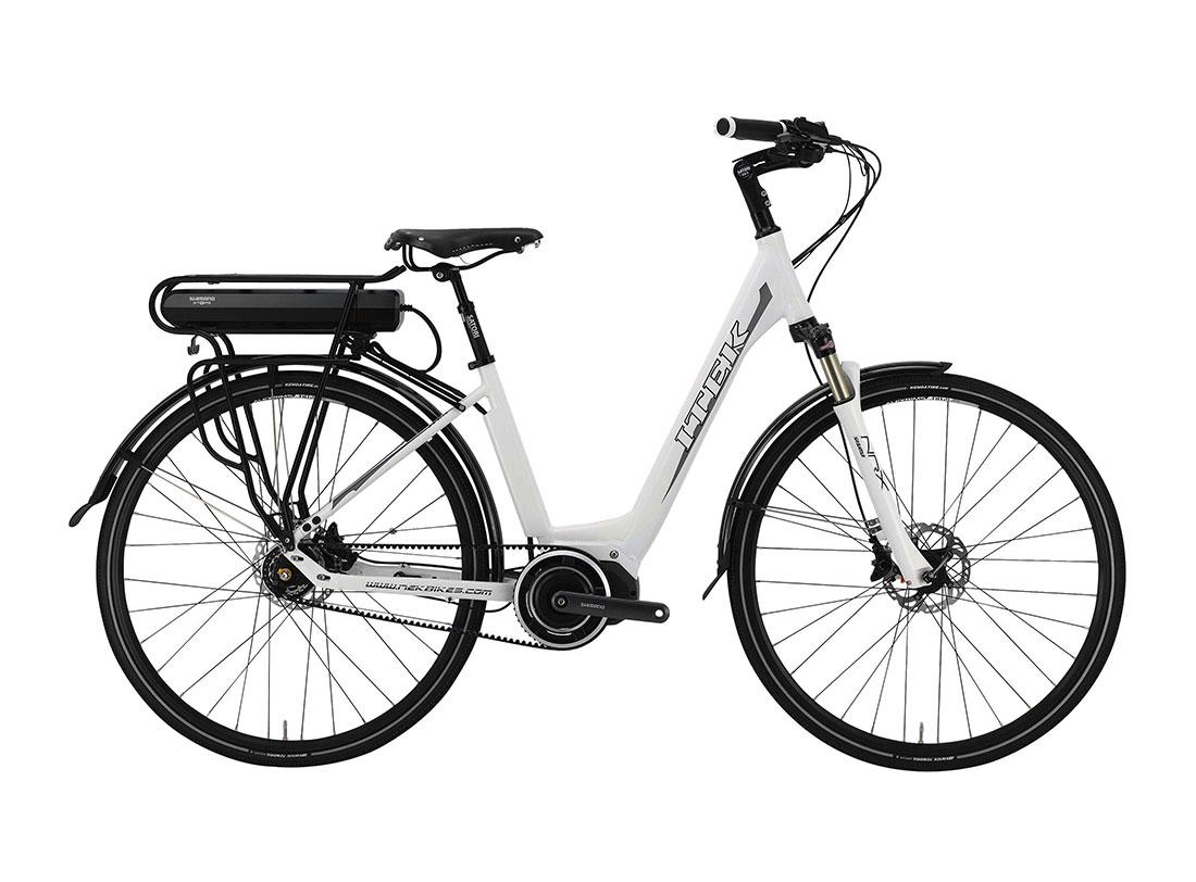 itek the pursuit of best bike frames. Black Bedroom Furniture Sets. Home Design Ideas